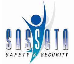 SASSETA logo