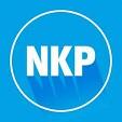 National Key Point Training